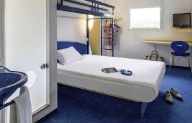 prix chambre hotel ibis réservez au hotel ibis budget graz city à bon prix