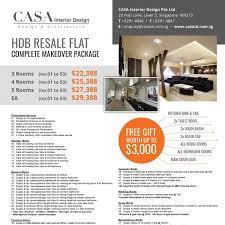 direct factory kitchen cabinet price furniture u0026 home furniture