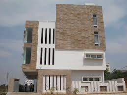 home design ideas bangalore interior design inspiration