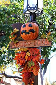 top 6 knott u0027s spooky farm activities for kids socal field trips