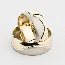 best wedding ring designs best design of wedding rings andino jewellery