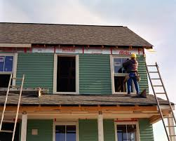 how to seal sheathing boards greenbuildingadvisor com