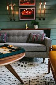 i want to buy a sofa how to buy a sofa in 7 steps hgtv s decorating design blog hgtv