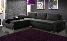 Small Corner Sofa With Storage Corner Sofa Bed With Storage Sofa Beds Ebay