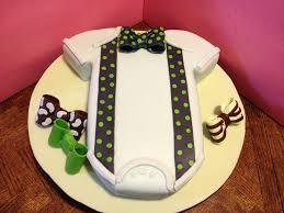 onesie bowtie baby shower cake custom carved into a onesie u2026 flickr
