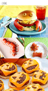 Halloween Gifts For Boys by 17 Best Images About Lorenza Mi Hija On Pinterest Veggie Tray