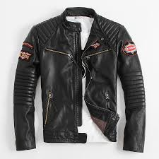 cheap motorbike clothing find more leather u0026 suede information about 2014 usa motorcycle