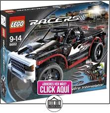 lego racers truck the 25 best lego racers ideas on lego wheels lego