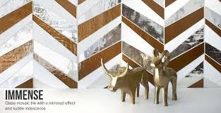 Plank Construction Style J Aaron Stone Source Natural Stone U0026 Porcelain Tile