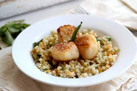 List Of Easy Dinner Ideas 26 Easy Dinner Recipes Under 300 Calories