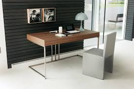 Desks For Small Spaces Target Home Office Space Furniture Best Computer Desks Office Chairs At