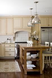 Beige Kitchen Cabinets by Antique Beige Kitchen Cabinets Bar Cabinet