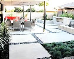 best patio designs modern patio design modern patio design modern patio design photos