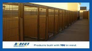 dog kennel floor plans dog kennel floor plans valine dog kennel floor plan designs
