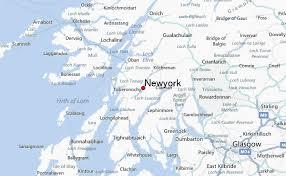 weather map ny newyork weather forecast
