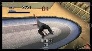 tony hawk pro skater apk tony hawk s pro skater nintendo 64 in android
