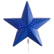 wall mounted night light ikea night light kids wall l kids bedroom wall light star shape