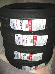 2009 honda civic tire size geo metro questions what size rims and tires for 93 metro