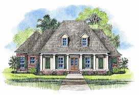 acadian floor plans acadian home plans inspirational harris acadian house plans