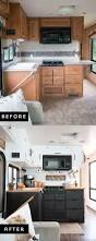 53 best rv decor ideas images on pinterest bed u0026 bath bath tubs