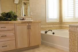 Acrylic Bathtub Liners Tub Liners Professional Bathtub Remodeling In Lansing Mi