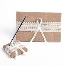 guest book pen cheap guest book and pens for wedding online guest book and pens