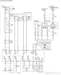 seat ibiza abs wiring diagram with gooddy org