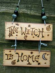 Witch Home Decor Get 20 Witch Home Ideas On Pinterest Without Signing Up Pagan
