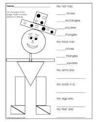 fun math worksheets grade worksheet images about on pinterest