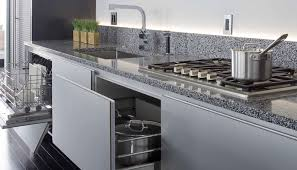 Kitchen Cabinetry Design Kitchen Cabinets Cnc Cabinetry Kitchen Image Mount Vernon New York