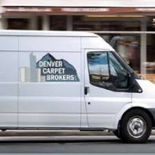 denver carpet brokers flooring denver co 2535 17th st