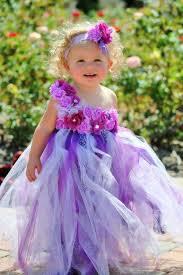 Flower Fairy Halloween Costume U0027s Long Tutu Dress Flowers Headband Flower