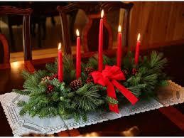christmas table flower arrangement ideas 9147 best grădini în miniatură images on pinterest flower