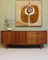 Ideas For Contemporary Credenza Design Best 25 Mid Century Modern Cabinet Ideas On Pinterest Mid