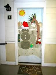 Office Door Decorating Ideas Door Decorating Contest Fin Soundlab Club