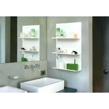 magasin cuisine et salle de bain cuisine et salle de bain cuisine salle de bain dressing cildt org
