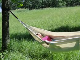 choosing the brazilian style hammock double buy online h d usa