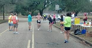 First Light Marathon Tales At First Light Marathoners Master Mobile With Results Link