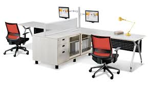 Retail Office Furniture by Office Furniture Singapore Office Furniture Retail Singapore