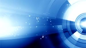 Digital Backgrounds Digital Blue Background 17 Hi Res Video 12283411