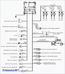 thermometer rs wiring diagram stunning rs temperature sensor