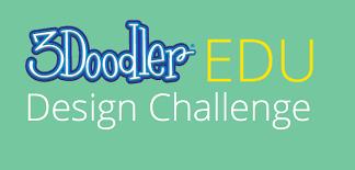 25 best 3doodler creation ideas edu archive the 3doodler edu