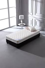 Sleep Number Bed X12 Price Amazon Com Home Life Comfort Sleep 6 Inch Mattress Greenfoam