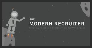 Associate Recruiter Resume Diversity Recruiter Resume Cv Cover Letter