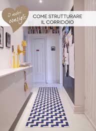 arredare ingresso moderno corridoio ed ingresso consigli per l arredamento