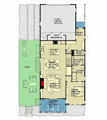 Cottage Floor Plans With Screened Porch 98 Best 2 Story Home Plans Images On Pinterest Floor Plans