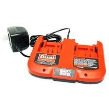 home depot black friday electronic muffs 25db 23 best husqvarna images on pinterest chain saw chainsaw and