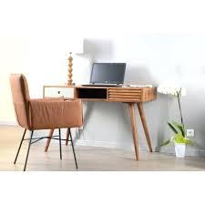 bureau style scandinave bureau vintage scandinave rusers co