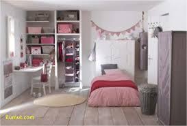 chambre ikea fille armoire pax ilumut com