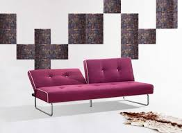 Folding Sofa Bed by Folding Sofa Bed Roselawnlutheran
